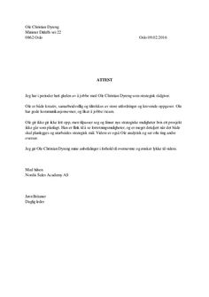 1650 53 kb png sample resignation letter due to personal reason ole christian dyreng minister ditleffs vei 22 0862 oslo oslo thecheapjerseys Image collections
