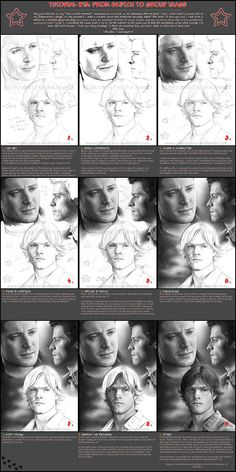Tutorial: Group Images by `Cataclysm-X on deviantART