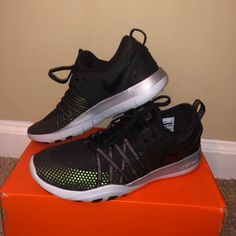 01259f7b930 18 Best Nike Free Trainer images