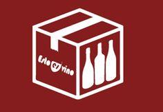 Cata-box Cata, Nintendo Games, Atari Logo, Box, Subscription Boxes, Wine, Beverages, Snare Drum
