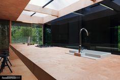 Индивидуальный проект загородного дома. Arch 625 – проектирование частных домов.
