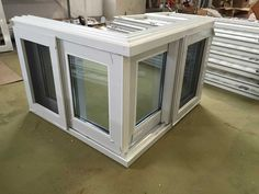 window mullion - Google Search