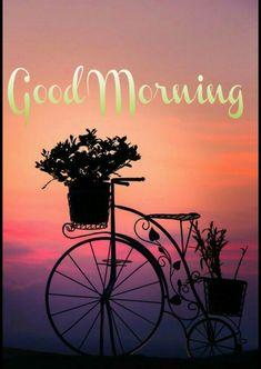 Good Morning  wishing you a beautiful day ...♥♥...