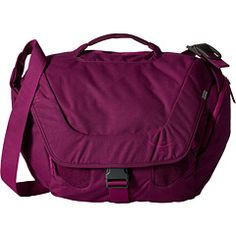 3a418e24c739 Osprey Flapjill Courier Dark Magenta - Zappos.com Free Shipping BOTH Ways  Osprey Bag