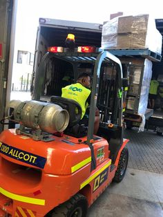 iMove Group has been undertaking for several years now. We have always performed quality and our experienced Sydney warehouse relocation team continue to be the recommended movers. Commercial Cleaning Company, Cleaning Companies, Packing Services, Moving Services, Moving Cost Calculator, Interstate Moving, Organizing For A Move, Moving Costs, Office Moving