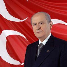 RT @dbdevletbahceli: MHP Türkiyenin adeta bir savaş cephesinde olduğunu görmektedir. Ve de sonuna kadar devlet ve milletiyle bir beraber olacaktır.