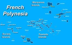 Scuba Diving French Polynesia - Tahiti Maeva! Welcome!  The islands of Tahiti offer world-class diving and are famous among divers for the large marine life, drift dives, warm and pristine w...