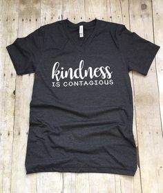 Kindness Matters Snowman  Sweatshirt   Sizes//Colors
