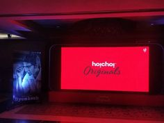 Through My Pink Window: Hoichoi Movie App launch Product Launch, App, Pink, Blog, Movies, Window, Posts, Lifestyle, Amazing