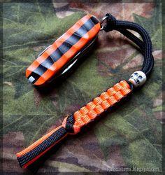Sidh Customs Knives Victorinox Knives Edc Knife