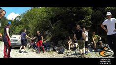 """""""Voluntar in Carpati"""" - arcajul turistic filmul anului 2013!!! Montana, Film, Movie, Film Stock, Film Books"""