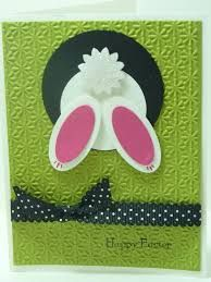Stampin Up Easter Cards - Google Search