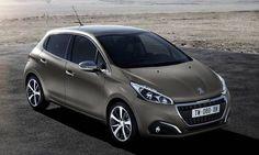 #Peugeot #308. La berlina fresca e dinamica con nuove motorizzazioni dallo straordinario rapporto tra prestazioni e consumi.