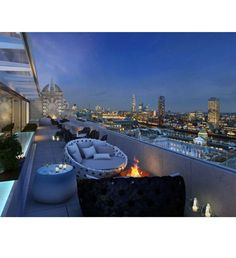 Top London hotels - Me Hotel