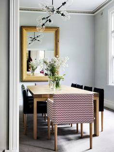 Sisällä Melbourne Interior Design