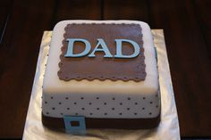 http://www.bing.com/images/search?q=father's day cakes
