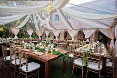 If my original location is too much at the time, having this set up with the clear tent w/ lights would be beyond perfect!! Omg, gorgeous!!!!