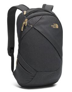 Seljakott / Backpack –TheNorthFace