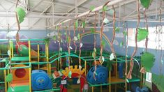 Business For Sale in George Central - George - Garden Route - South Africa Display Property, Commercial Property For Sale, Play Centre, Water Lighting, Coastal Homes, City Style, Kids Playing, South Africa