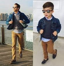 moda para niños varones- Buscar con Google