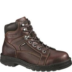 a6108bad456 213 Best Wolverine Boots images in 2014 | Wolverine, Boots ...