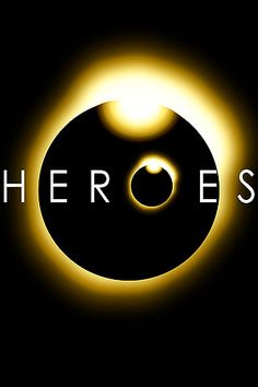 I don't know what to do now that I have watched the last episode of Heroes season 5 (the TV series on DVD) ! I loved it sooo much Heroes Tv Series, Series Movies, Movies And Tv Shows, Newest Tv Shows, Great Tv Shows, Favorite Tv Shows, Love Tv Series, Tv Series To Watch, Hero Tv Show