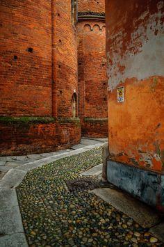 https://flic.kr/s/aHsjvrQsEG | Pavia | REGIONE LOMBARDIA