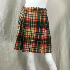 Kilt Skirt, Man Skirt, Dress Skirt, Pleated Skirt, High Waisted Skirt, Guys In Skirts, Vintage Skirt, Skirt Fashion, Mid Length