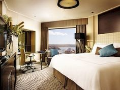 Search for the best international #hotels according to your budget and book online at roomsbooking.