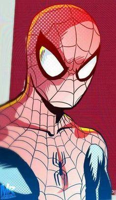 1 M Vengadores Marvel Super Heroes Chicos superhéroe pastel de arco 25MM cinta del grosgrain