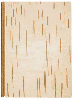 """""""Norwegian Wood"""" Haruki Murakami Norwegian Wood, Haruki Murakami"""