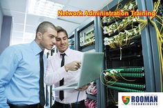 Career Focused Network Administration & System Administration Job Guaranteed Courses.#IT #training #System #Network Visit:http://www.rooman.net/