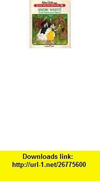 Bambis Woodland Adventure (Walt Disney Choose Your Own Adventure) (9780553054200) Jim Razzi , ISBN-10: 0553054201  , ISBN-13: 978-0553054200 ,  , tutorials , pdf , ebook , torrent , downloads , rapidshare , filesonic , hotfile , megaupload , fileserve