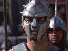 Gladiator-003.jpg
