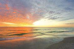Nokomis, Florida.