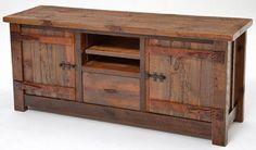 Reclaimed Wood Platform Bed Plans medieval furniture pictures Plans Download