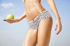 9 alimentos que ajudam a reduzir gordura localizada - MdeMulher - Editora Abril