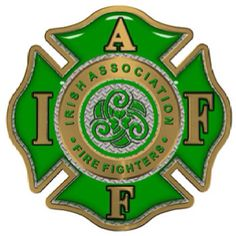 my poppy was one Firefighter Logo, Volunteer Firefighter, Firefighter Quotes, Real Life Heros, Fire Dept, Fire Department, Irish Eyes Are Smiling, Erin Go Bragh, Irish Culture