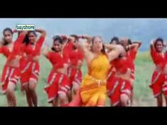 "Song: Mana Madurai Gundu Malliye. ""Mettukudi"" is an Indian Tamil language Drama film directed by Sundar C. Soundtrack album by Sirpi. Released: 29 August 1996"