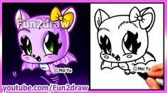 how-to-draw-halloween-stuff-cute-bat-draw-easy-things-best-fun2draw-art-drawings_61464.jpg (320×180)