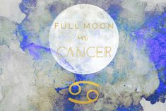 moonwater tarot cancer december 2019