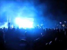 Swedish House Mafia - Coachella Intro 2012