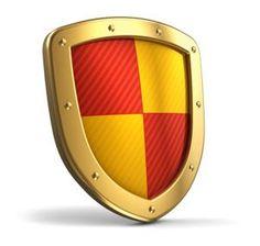Antivirus for Mac - Star infranet