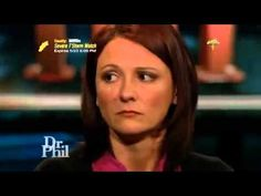 The Dr. Phil In Cold Blood A Daughter's Brutal Murder [Full]