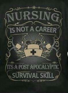 National Nurses Day May Nurse Love, Hello Nurse, Medical Humor, Icu Nurse Humor, Radiology Humor, Rn Nurse, Nurses Day, Nurses Week Quotes, Nursing Notes