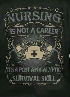National Nurses Day May Medical Humor, Icu Nurse Humor, Radiology Humor, Rn Nurse, Nurses Day, Nurses Week Quotes, Hello Nurse, Nursing Notes, Nurse Life