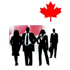 As per the new express entry, the applicants are able to submit the expression of interest to Canadian Govt. along with their detailed work experience.