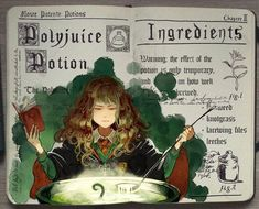 This Artist Creates Awesome Harry Potter Watercolor Fan Art École Harry Potter, Harry Potter Bedroom, Harry Potter Drawings, Harry Potter Universal, Gabriel Picolo, Harry Potter Painting, Disney Fan Art, Comic Artist, Art Sketchbook