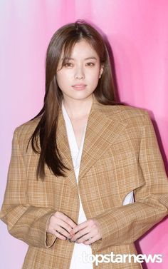 Korean Actresses, Actors & Actresses, Dong Yi, Watch Korean Drama, Han Hyo Joo, Park Hyung Sik, Bts Dancing, Poster Ads, Sung Hoon