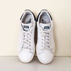 MARIANNA´S CLOSET ADIDAS STAN SMITH Adidas Stan Smith, Sneakers, Closet, Shoes, Fashion, Trainers, Armoire, La Mode, Closets